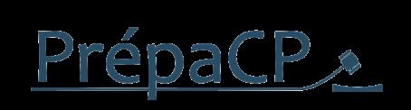 logo prepacp